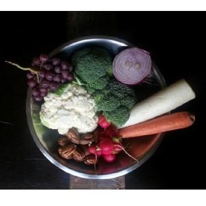 raw bowl