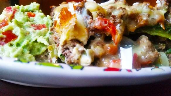 pepper plate